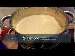 cuisine facile pour d饕utant couscous marocain facile aux legumes pour debutant