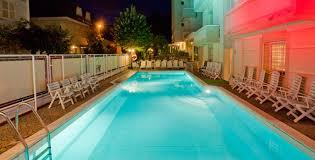 vacation rimini last minute hotel discounts for children hotel