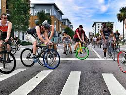 Good West Seattle Bike Routes by 5 Perfect Pairings Of Orlando Bike Rides And Watering Holes