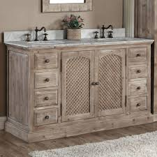 natural wood bathroom vanity u2013 hondaherreros com