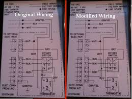 dometic rv thermostat wiring diagram gooddy org