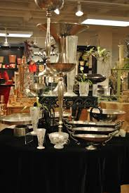 home decor showrooms excellent for your next idea