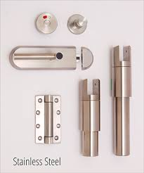Bathroom Stall Door Hinges Toilet Partitions Privada