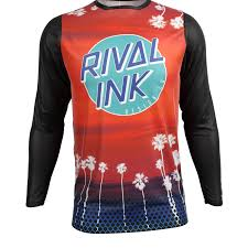 motocross jerseys custom canvas mx archives rival ink design co custom motocross graphics