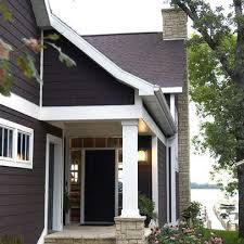 best 25 outside house colors ideas on pinterest outside house