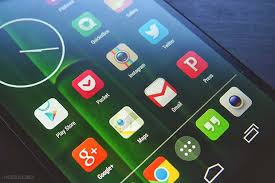 best themes for android apk download site 5 best android icon packs themes full apk download free android app