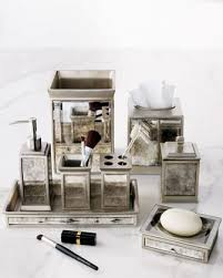 Bathroom Vanity Accessories Image Bathroom Vanity Accessories Design Awesome Fabulous With