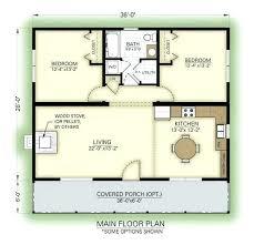 2 bedroom open floor plans 2 bedroom 1 bath open floor plans 656296 2 bedroom 2 bath