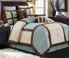 Hotel Comforters Royal Hotel Comforters And Bedding Set Ebay