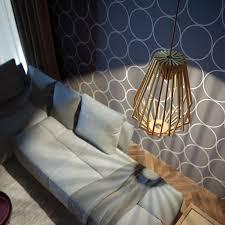 saki led 1 light pendant entry foyer pendant maxim lighting