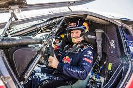 peugeot dakar 2016 see you in 2016 offroad