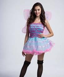 Halloween Costume Fairy Wings Cheap Halloween Costume Fairy Wings Aliexpress