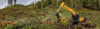 woodland equipment inc u2013 heavy equipment sales parts and