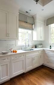 hardware for white kitchen cabinets kitchen design kitchen windows window blinds white hardware