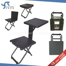portable makeup chair with side table side table portable side table folding beach chair with portable