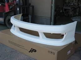 nissan sentra front bumper nissan 240sx front bumpers nissan 240sx type 2 front bumper