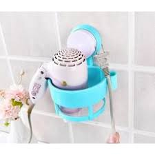 Hair Dryer Khusus Kucing koleksi harga hair dryer khusus kucing mei 2018 paling baru crootli me