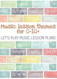 best 25 music lesson plans ideas on pinterest teaching music