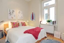 swedish bedroom bedroom wonderful ideas design swedish bedroom scandinavian