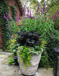 5 scrumptious containers that prove you can still garden into