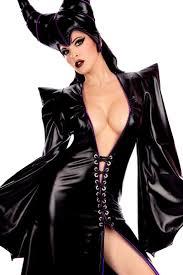781 best halloween costumes images on pinterest halloween ideas