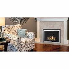 emejing fireplace insert insulation pictures interior design