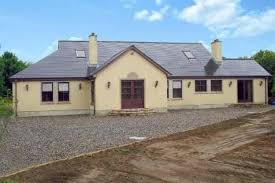 Northern Ireland Cottage Rentals by Bungalows For Sale In Western Ni Northern Ireland Rightmove