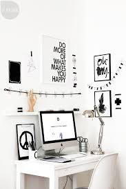 best 25 office workspace ideas on pinterest open office design