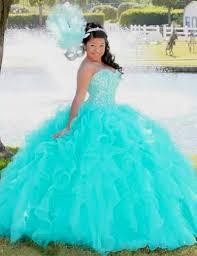 quinceanera dresses 2016 turquoise quinceanera dresses 2016 naf dresses