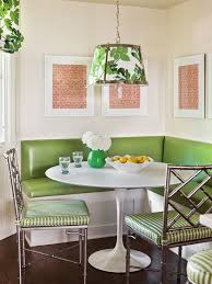 141 best banquettes images on pinterest kitchen kitchen tables