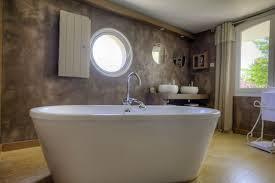 chambre d hote venelles chambre d hôtes de charme vue sainte victoire bed and breakfasts
