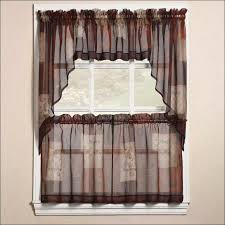Jcpenney Bathroom Curtains Furniture Magnificent Jcpenney Curtain Rods Sale Jcpenney Custom