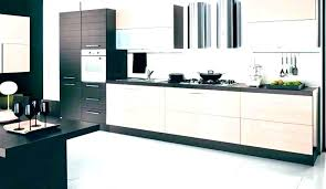 Types Of Glass For Kitchen Cabinet Doors Different Types Of Glass For Kitchen Cabinets Glass Kitchen