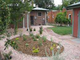 landscaping denver co sulli u0027s landscaping services in denver colorado u2013 sulli u0027s landscaping