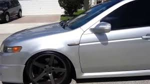 2005 acura tl type r on 2005 images tractor service and repair