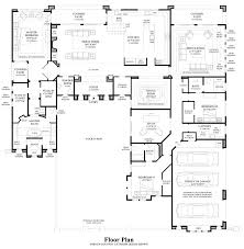 Wyndham Grand Desert Room Floor Plans Toll Brothers At Whitewing The Cadiz Home Design
