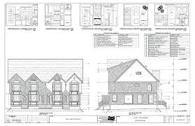 small cottage home designs home design and architecture residential home design plans style