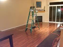 Living Room Wood Floor Ideas New 28 Wood Floor Living Room How To Install Wood Floors In