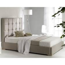 Upholstered Headboard King Bedroom Set Bed Frames Upholstered Headboard Bedroom Sets Upholstered
