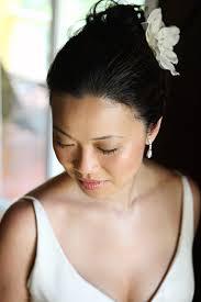 makeup artist in nj st lucia destination wedding hair makeup artist best for