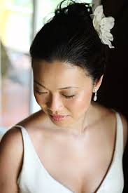nj weddings nyc bridal hair st lucia destination wedding hair makeup artist beautyonlocationnj