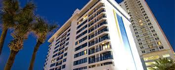 2 Bedroom Suite Daytona Beach Daytona Beach Regency Daytona Beach Fl Vacatia