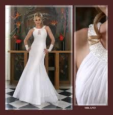 milanoo robe de mari e robes de mariée milanoo mode en image