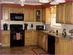 cabinet remarkable oak cabinets for living room wood cabinet