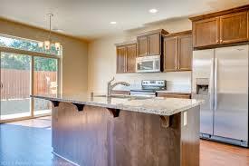 100 home design vancouver wa 100 home shop plans plan
