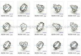 wedding ring types wedding ring types inspiration navokal