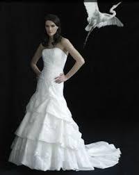 l empire du mariage robe de mariée l empire du mariage modèle argentan vêtements et