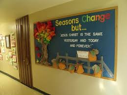 fall bulletin boards for quotes quotesgram bulletin boards