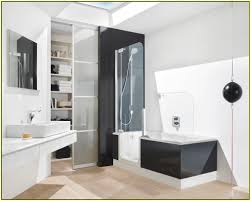 designs wondrous 4 1 2 foot bathtub surround 19 budget bathroom