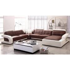 Contemporary Sofas India Sectional Sofa Manufacturers U0026 Suppliers Of L Type Sofa